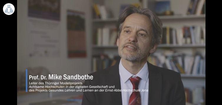 Mike Sandbothe_Videobild-min
