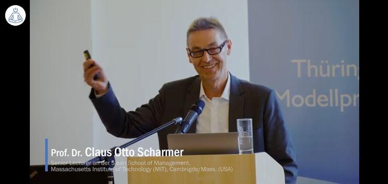 Otto Scharmer_Videobild-min
