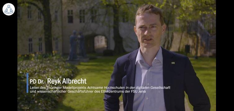 Reyk Albrecht_Videobild-min